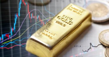 gold stocks to trade or fade 2020