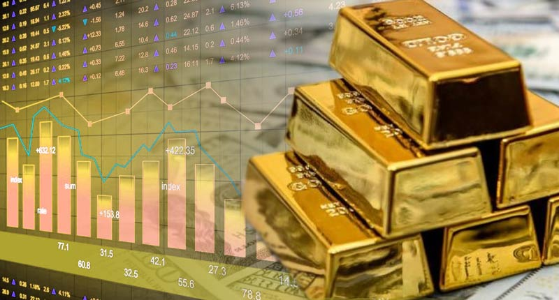 top gold stocks to watch right now buy chart