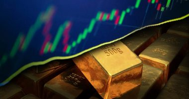 best gold stocks to buy