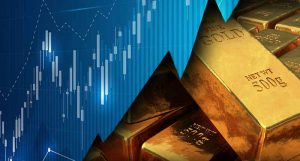 best gold stocks to watch