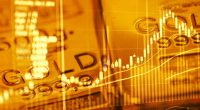 best gold stocks to watch today