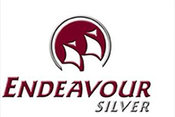 endeavour silver stocks to watch