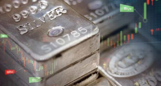 silver stocks to watch right now