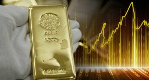 top gold stocks to trade right now
