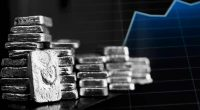top silver stocks to watch right now