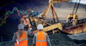buy mining stocks today