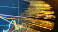 top gold stocks to watch now