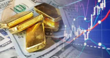 best mining stocks to watch right now