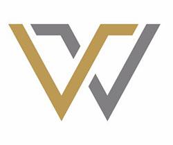 gold stocks to watch WHeaton Precious Metals (WPM stock logo)