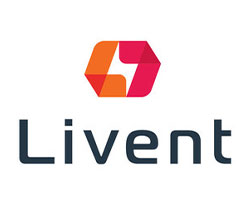top EV mining stocks to watch Livent Corporation (LTHM stock)