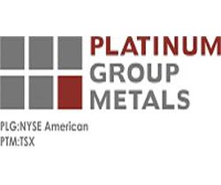 top EV mining stocks to watch Platinum Group Metals Inc. (PLG stock)