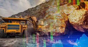 top mining stocks to watch right now