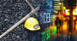 top mining stocks to watch this month