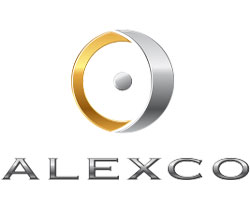 gold stocks to watch Alexco Resources_