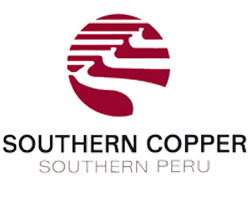 mining stocks to watch Southern Copper Corporation (SCCO stock)
