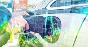 electric vehicle mining stocks