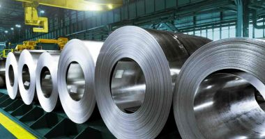 steel stocks to watch