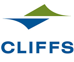 cleveland cliffs mining stocks to watch